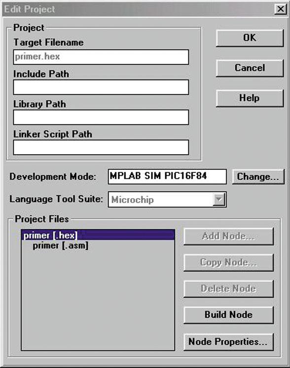 Slike PPM PPM 9b - PIC od začetka - uvod