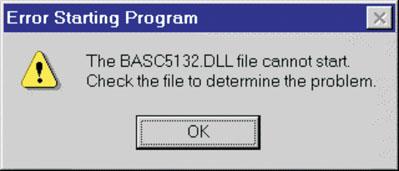 Slike BTPP BTPP 11b - Prvi koraki v Bascom 8051 programu