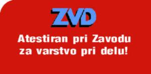 DVT 4 300x147 - DVT 100/0 - dvoročno proženje