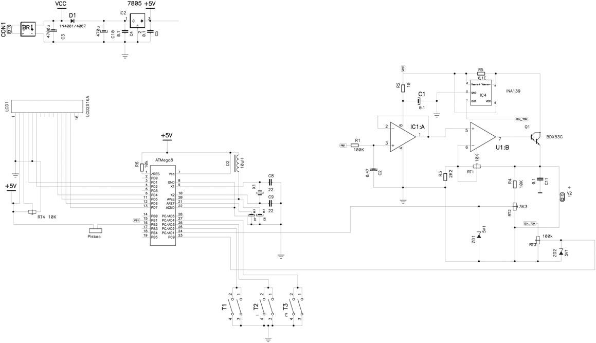 Beckhoff Ek1100 Wiring Diagram