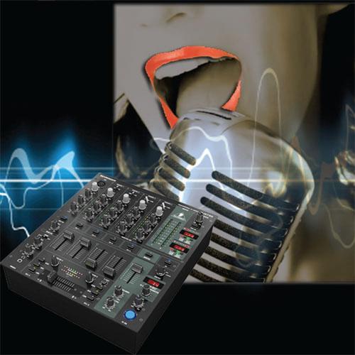 Revija 174 174 47 - Elektronika za začetnike - Predojačevalniki v avdio napravah (8)