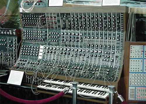 Revija 175 175 44a - Elektronika za začetnike - Avdio efekti (9)
