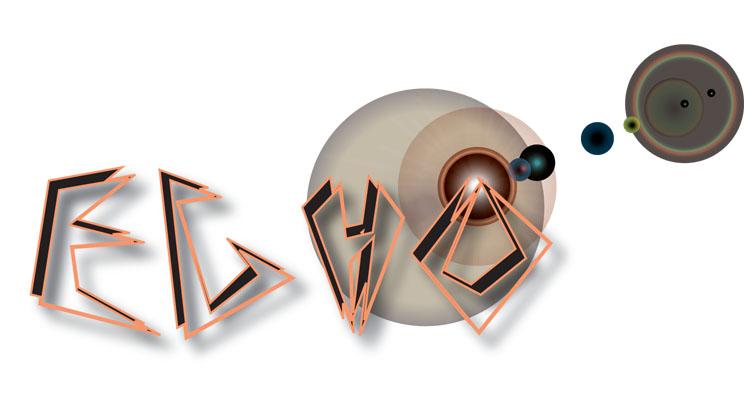 Revija 176 176 45 - Elektronika za začetnike - Echo in vzorčenje (10)