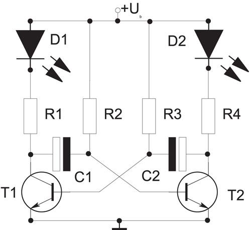 Slike EZZ EZZ 28a - Načrtovanje tiskanih vezij