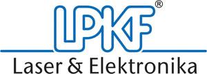 Slike LOGOTIPI LPKF - Storitve podjetja AX elektronika - kar niste vedeli o nas
