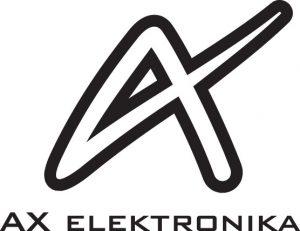 Slike LOGOTIPI AX elektronika cb 300x231 - O reviji
