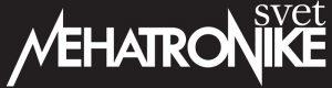 Slike LOGOTIPI Svet mehatronike logo bel 300x80 - O reviji