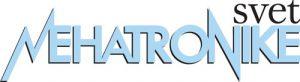 Slike LOGOTIPI Svet mehatronike logo color 300x82 - O reviji