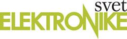 Revija logo se - Vsak naročnik prejme brezplačni letnik