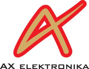 Slike LOGOTIPI AX elektronika color 300x233 - O reviji