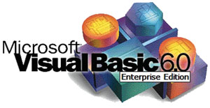 Slike TECAJ VB 1 - VISUAL BASIC 6.0 I. - začetni tečaj