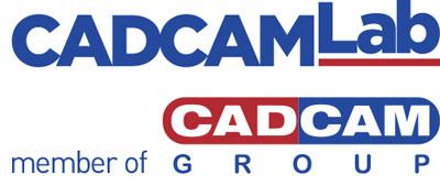 """Revija logo cadcam - Uporaba BOM pri generiranju poljubnih """"pick and place"""" datotek"""