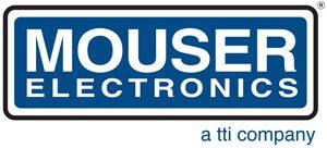 Revija logo mouser 300x136 - Krmiljenje letenja dronov z FCU razvojno ploščico