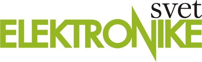 Revija logo sve - Programirajmo Android naprave z Basic programom (1)