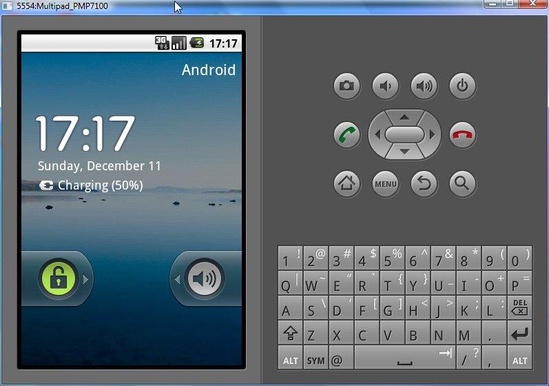 Revija 194 194 48c - Programirajmo Android naprave z Basic programom (1)
