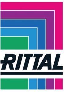Revija logo rittal 212x300 - Rittal praznuje 60. obletnico: Radi imamo prihodnost!