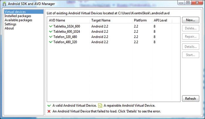 Revija 196 196 33a - Programirajmo Android naprave z Basic programom (3)