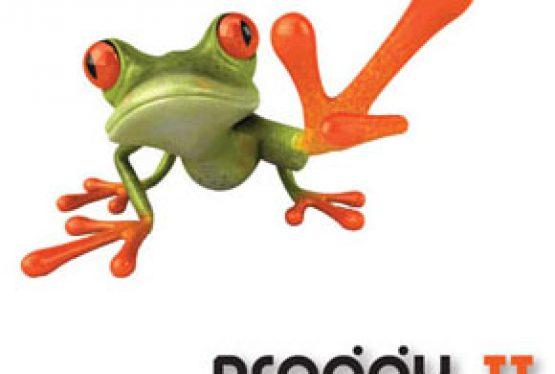 seclanek proggyii proggy 555x374 - Domov