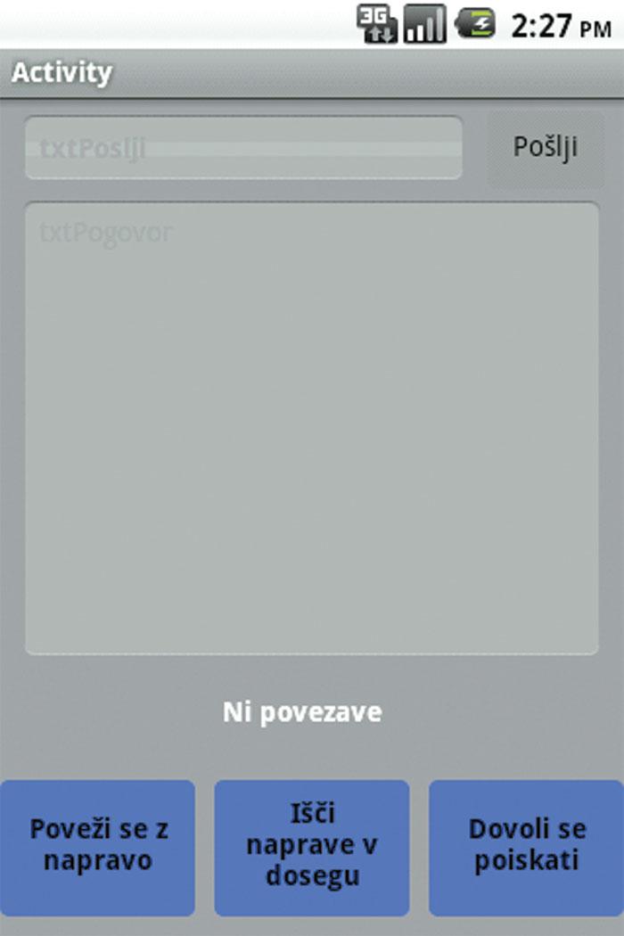 Revija 197 197 40 - Programirajmo Android naprave z Basic programom (4)