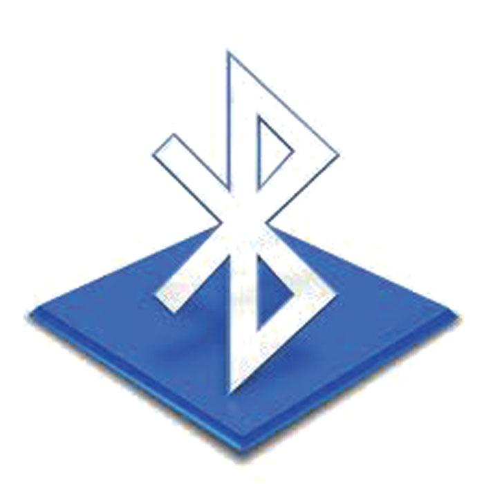 Revija 197 197 40c - Programirajmo Android naprave z Basic programom (4)