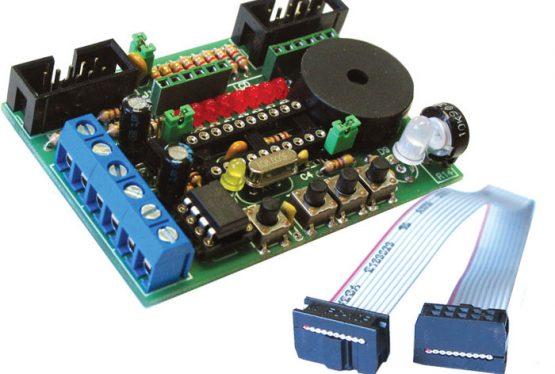 Slike MROB Mikro Pin na s1 555x374 - Domov