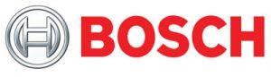 Revija logo bosch 300x86 - CES 2018: Bosch predstavlja pametne rešitve v Las Vegasu