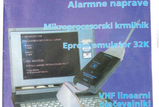 Revija 200 200 3 555x374 - Domov