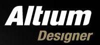 """Revija logo altium - Uporaba BOM pri generiranju poljubnih """"pick and place"""" datotek"""
