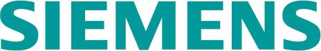 Revija logo siemens - Centralno upravljanje z več polnilnimi mesti