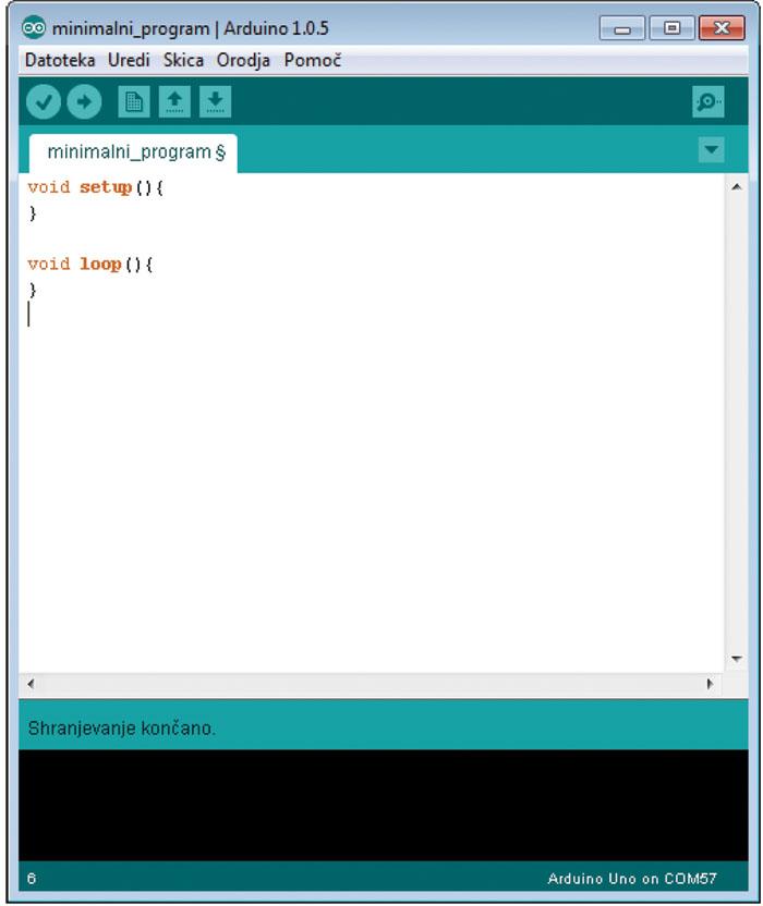 Revija 211 211 41 - Programiranje z Arduino (1)