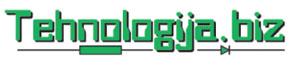 Revija logo tempero - Programiranje z Arduino (8) - Varčni Arduino