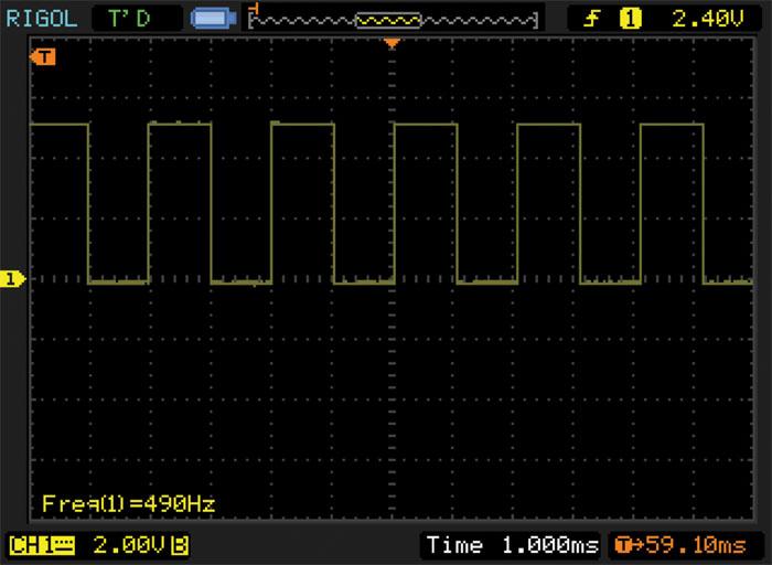 Revija 215 215 17%20%282%29 - Programiranje z Arduino (5)
