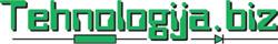 Revija logo tehnologija biz - Programiranje z Arduino (5)
