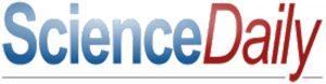 Revija logo science 300x78 - Pretvarjanje toplotne energije v uporaben vir električne energije