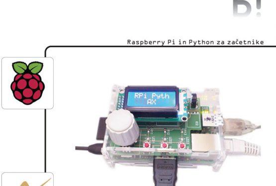 Slike RASPBERR rpi 555x374 - Domov