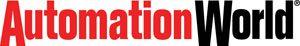 Revija logo automationworld 300x46 - Ali tehnologija veriženja blokov prihaja tudi v industrijo?