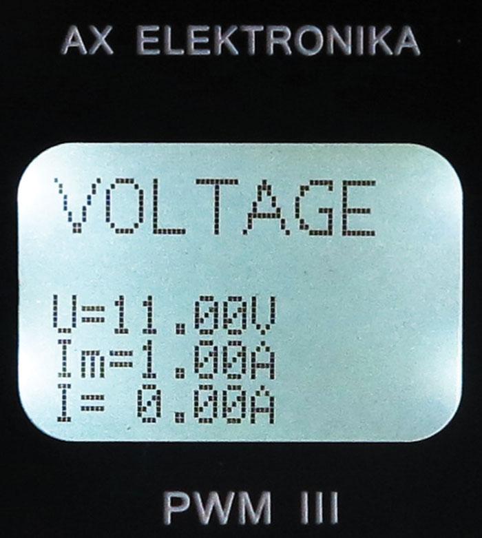Revija 243 243 54 10 - PWM III