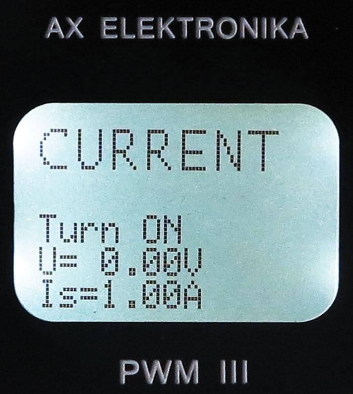 Revija 243 243 54 11 - PWM III