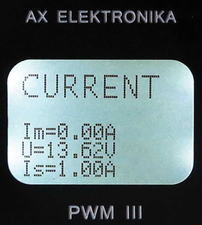 Revija 243 243 54 12 - PWM III