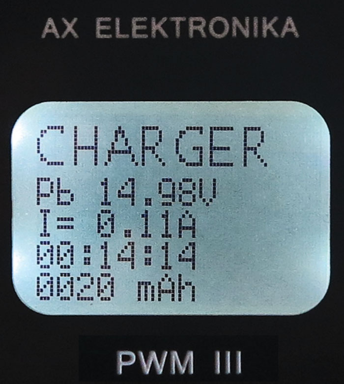 Revija 243 243 54 13 - PWM III