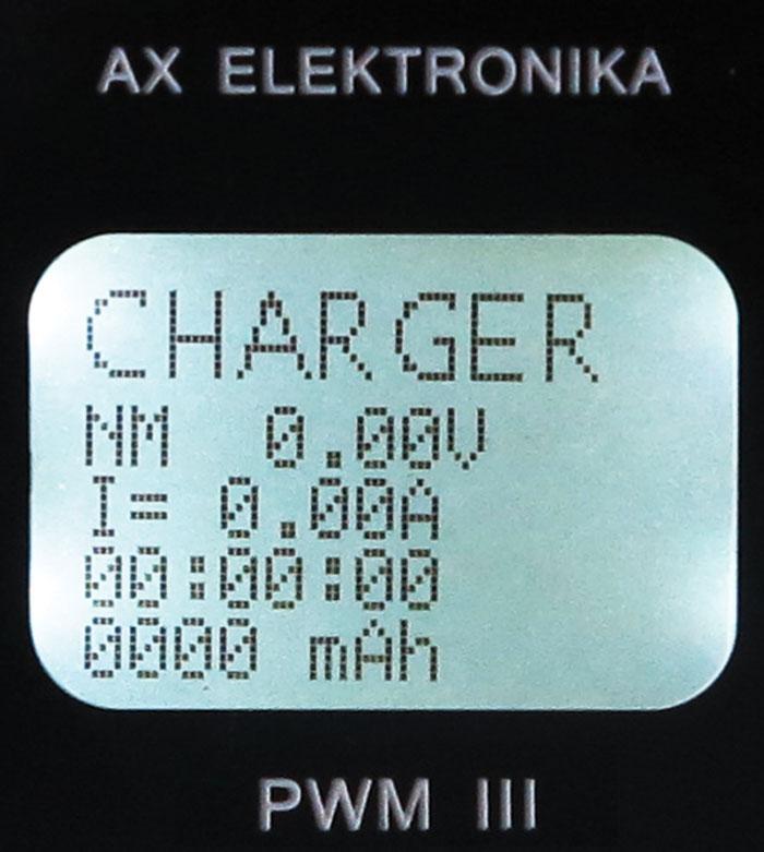 Revija 243 243 54 33 - PWM III