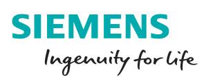 Revija logo siemens1 - Nadzor drsnih vrat z LOGO! 8