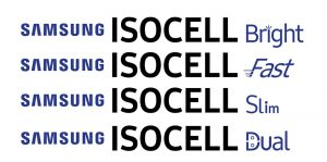 256 10 02 300x149 - Slikovni senzor ISOCELL na dogodku MWC v Šanghaju