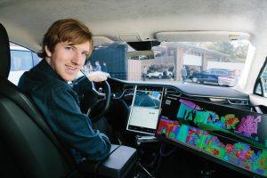 256 11 01 300x200 - Samovozeči avtomobili bi lahko kmalu dobili izboljšavo sistema za meritve