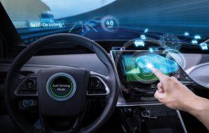 256 11 02 300x191 - Samovozeči avtomobili bi lahko kmalu dobili izboljšavo sistema za meritve