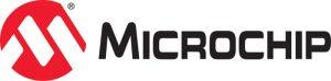 microchip 300x74 - Časovni viri z uporabo napetostne rampe