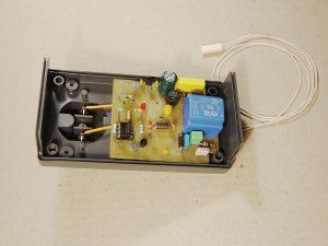 257 52 03 300x225 - Primer komunikacije po 230 V instalaciji