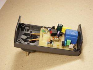 257 52 04 300x225 - Primer komunikacije po 230 V instalaciji