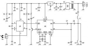257 52 06 300x157 - Primer komunikacije po 230 V instalaciji