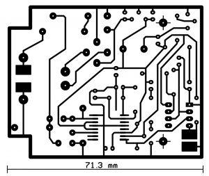 257 52 08 300x253 - Primer komunikacije po 230 V instalaciji